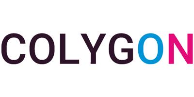 Colygon Logo