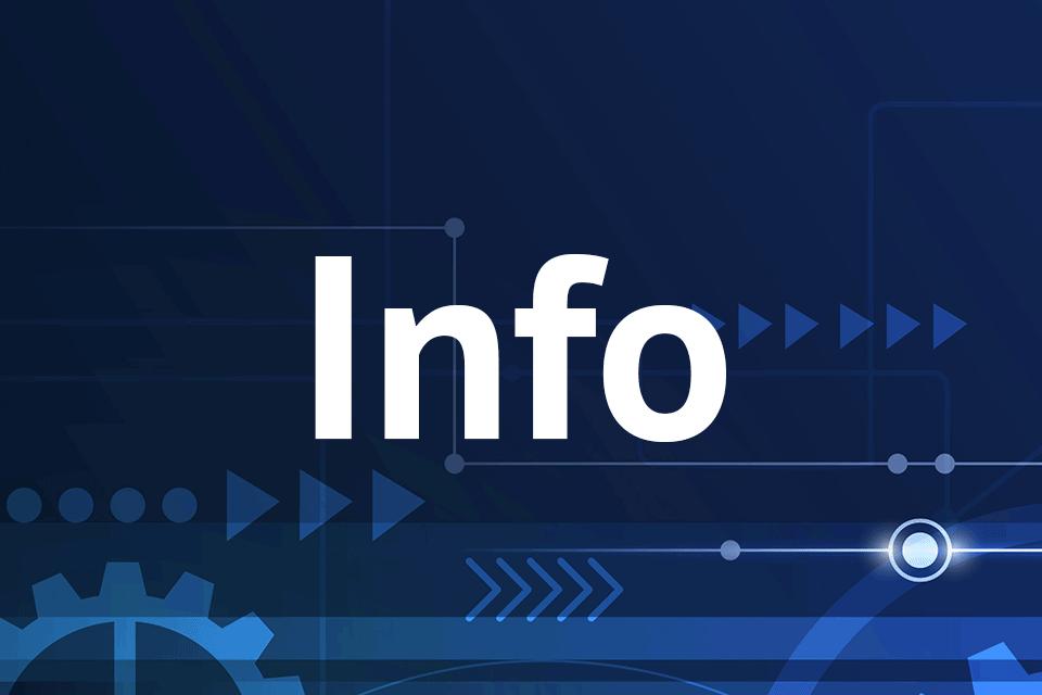 infonetday-slider-01