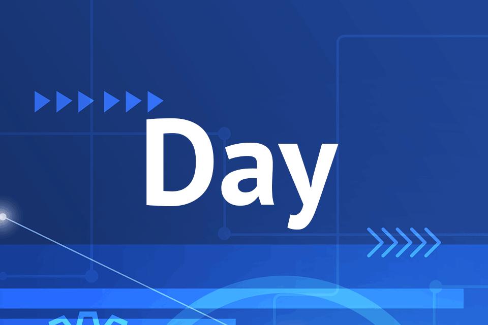 infonetday-slider-03