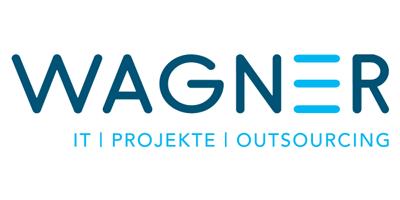 Wagner AG