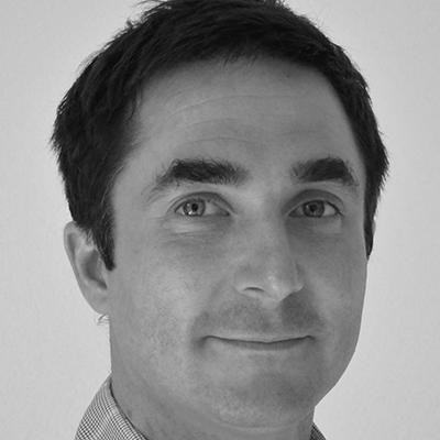 Matthias Weibel