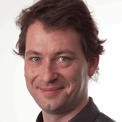 Matthias Gessenay