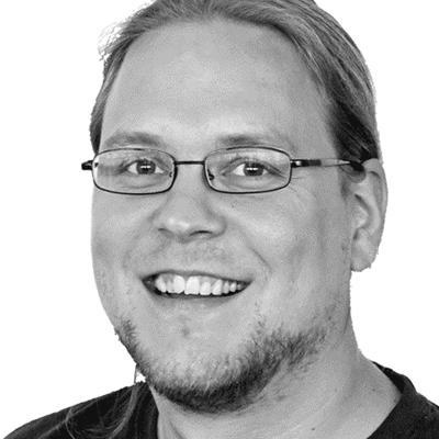Oliver Plüss